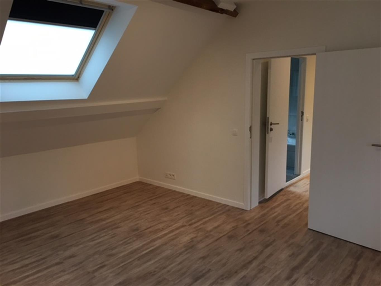 Villa - Hoeilaart - #4293077-14