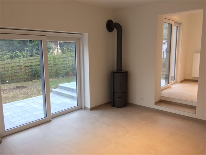 Villa - Hoeilaart - #4293077-5