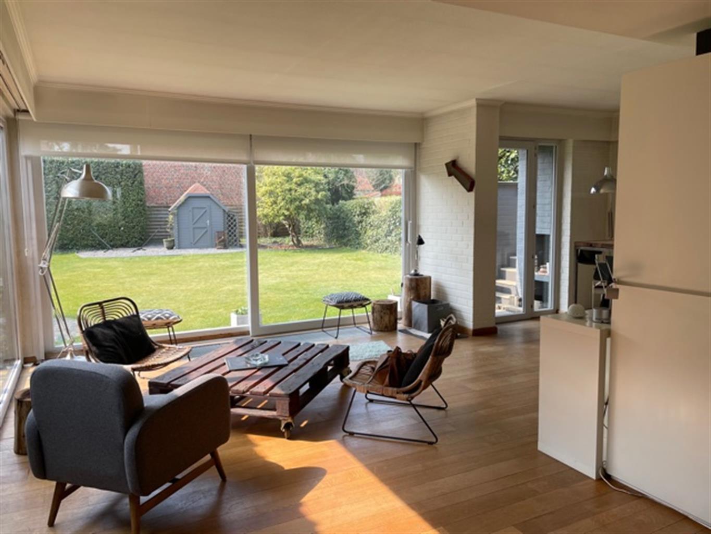 Maison unifamiliale - Linkebeek - #4342508-6
