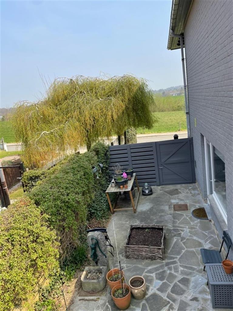 Maison unifamiliale - Linkebeek - #4342508-25
