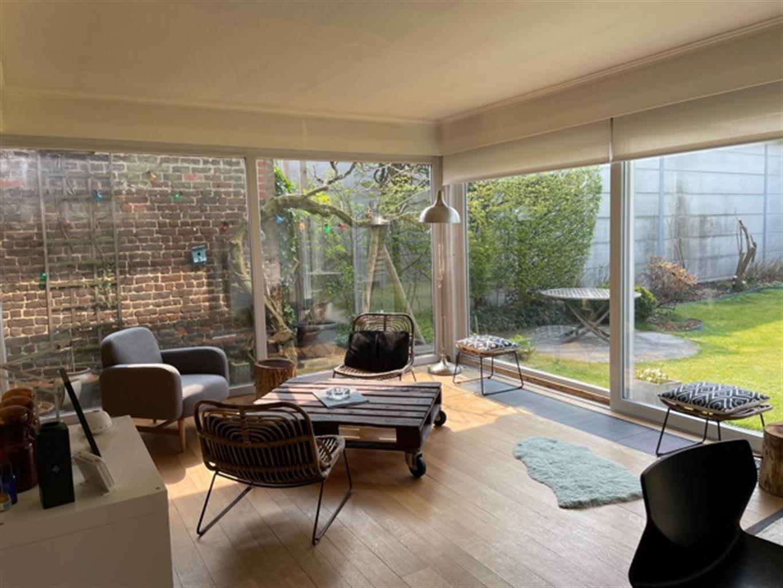Maison unifamiliale - Linkebeek - #4342508-7