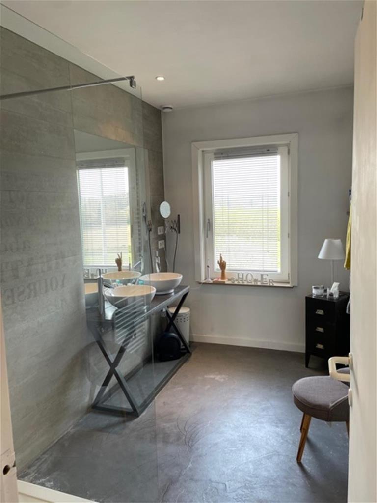 Maison unifamiliale - Linkebeek - #4342508-21