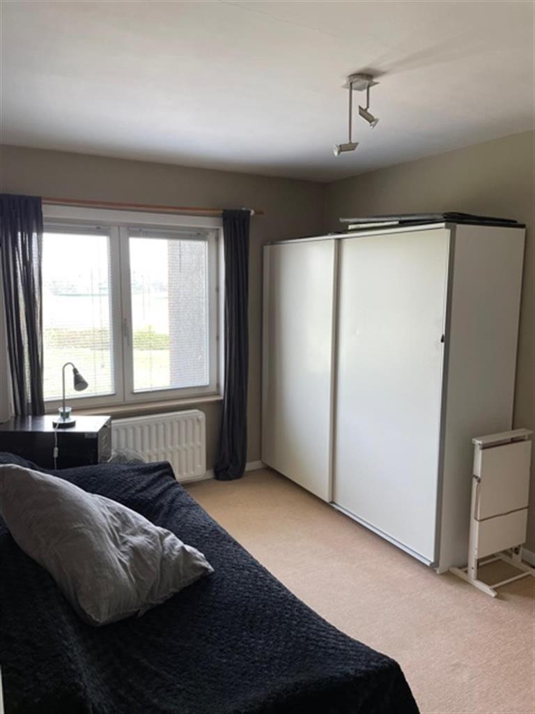 Maison unifamiliale - Linkebeek - #4342508-23