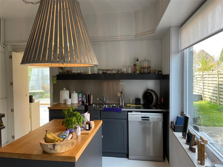 Maison unifamiliale - Linkebeek - #4342508-4