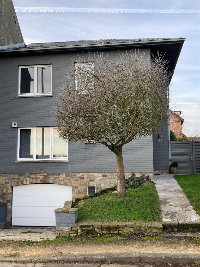 Maison unifamiliale - Linkebeek - #4342508-0