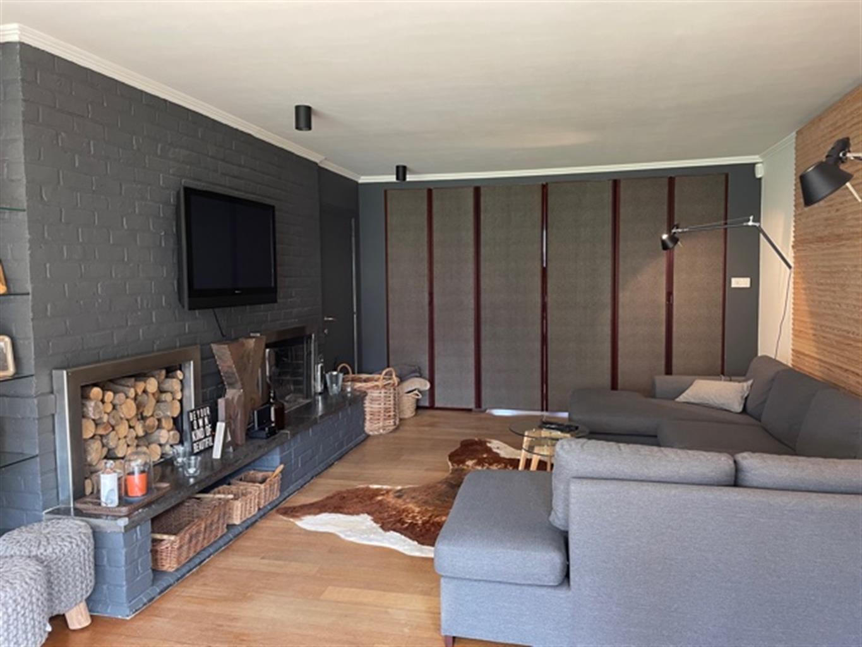 Maison unifamiliale - Linkebeek - #4342508-9