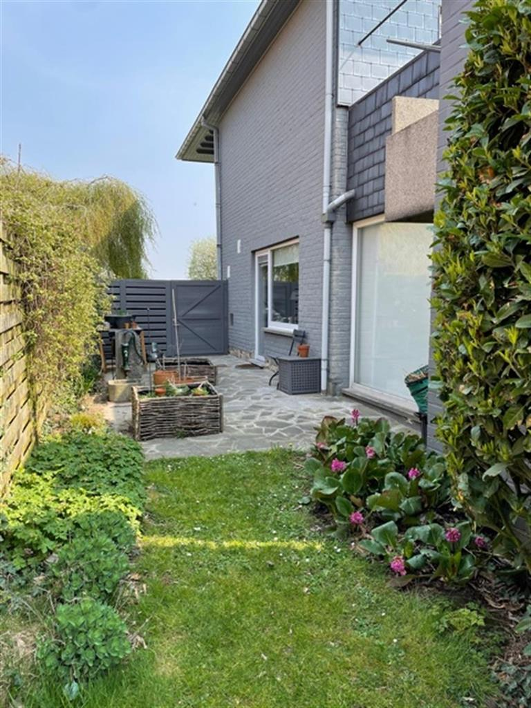 Maison unifamiliale - Linkebeek - #4342508-27