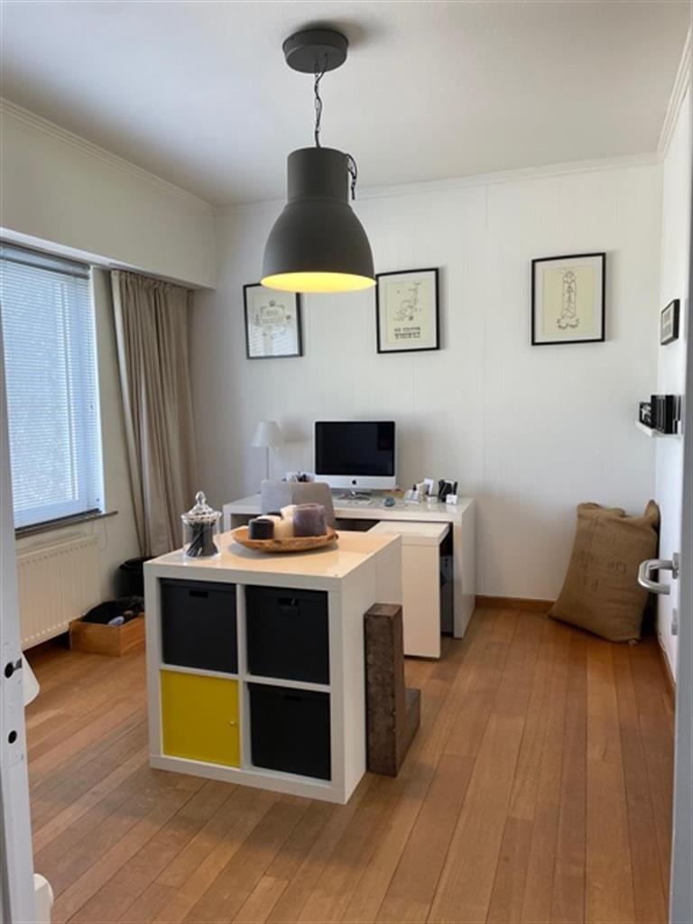 Maison unifamiliale - Linkebeek - #4342508-12