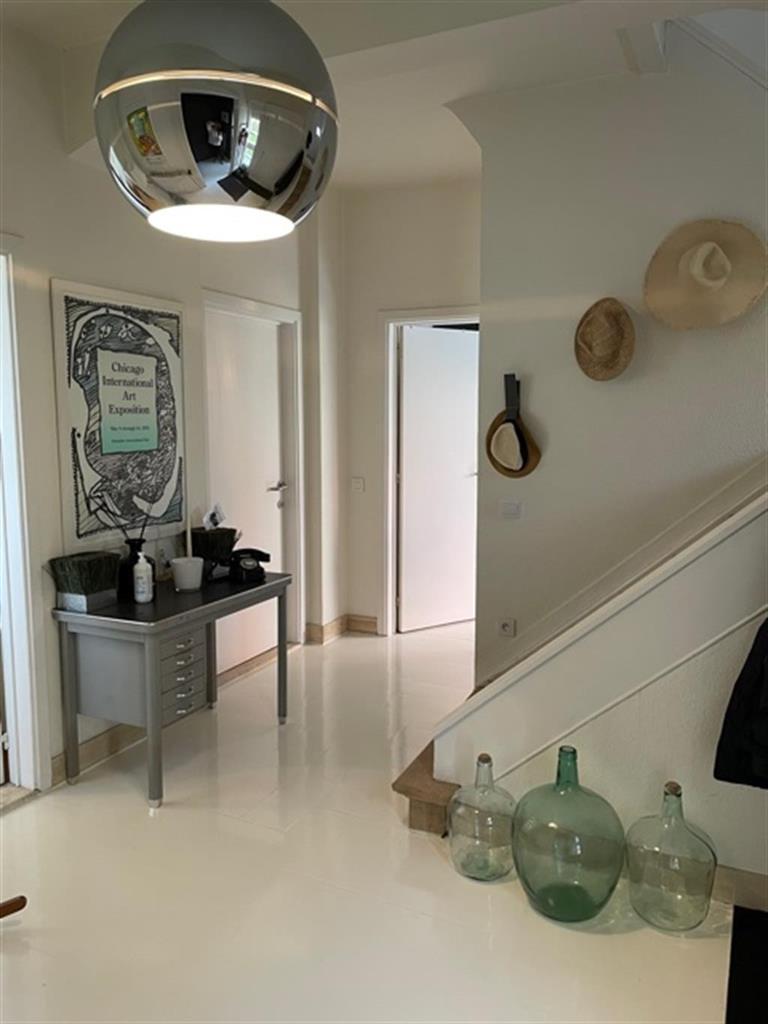 Maison unifamiliale - Linkebeek - #4342508-2