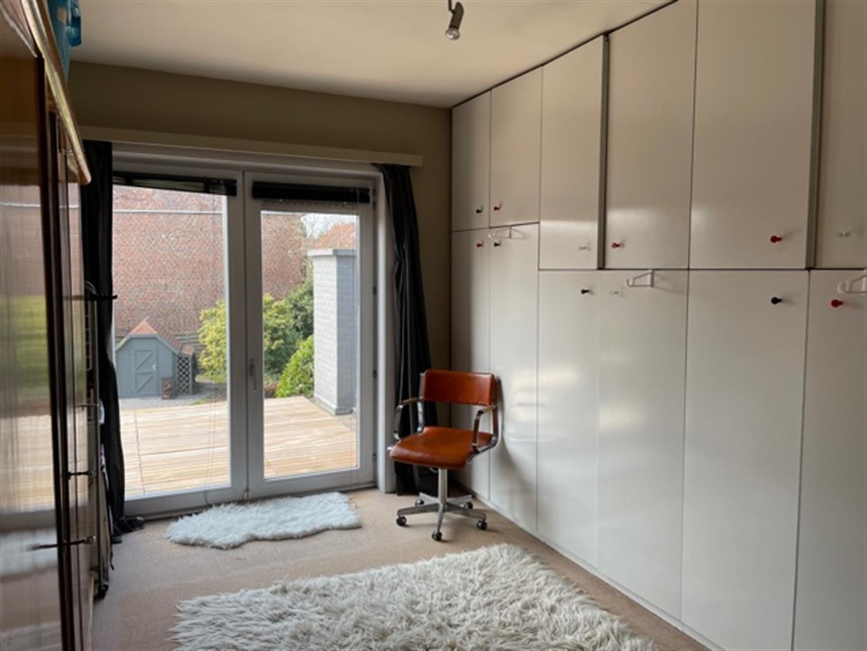 Maison unifamiliale - Linkebeek - #4342508-18