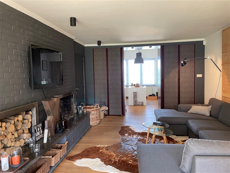 Maison unifamiliale - Linkebeek - #4342508-11