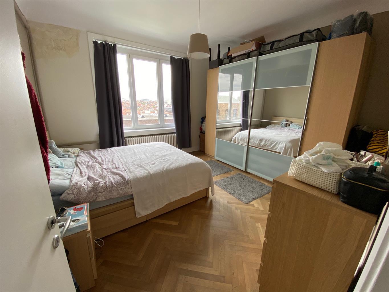 Appartement - Etterbeek - #4357910-9