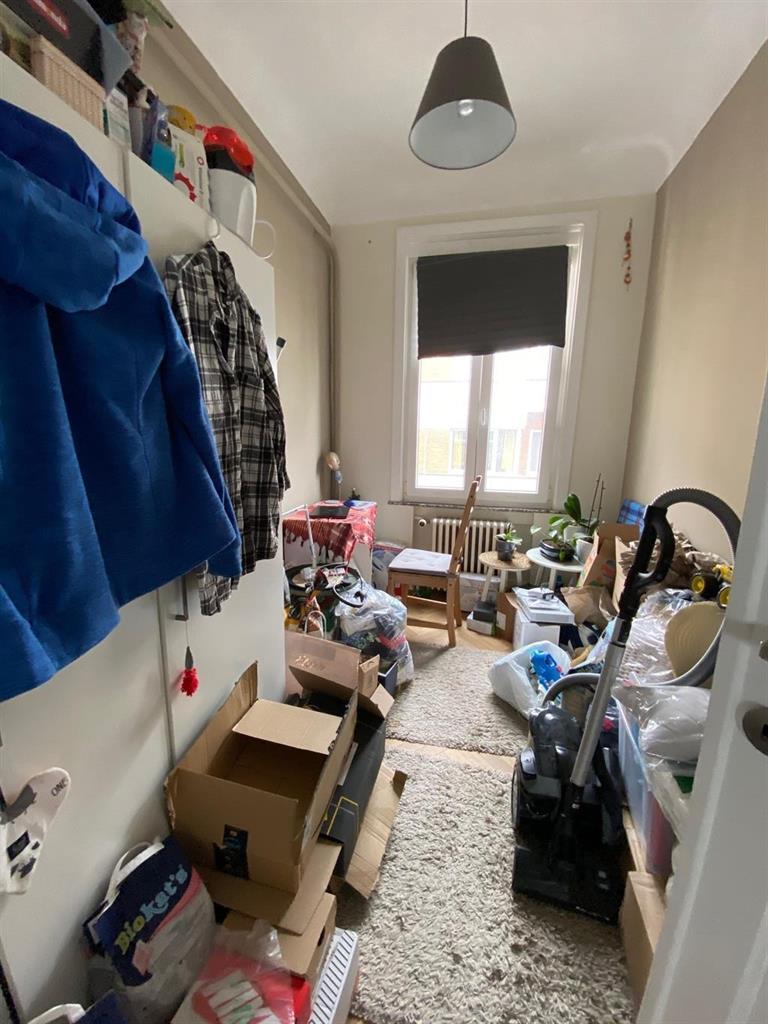 Appartement - Etterbeek - #4357910-11
