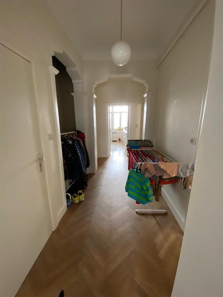Appartement - Etterbeek - #4357910-3