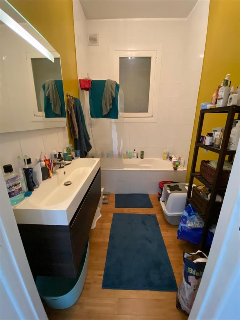 Appartement - Etterbeek - #4357910-12