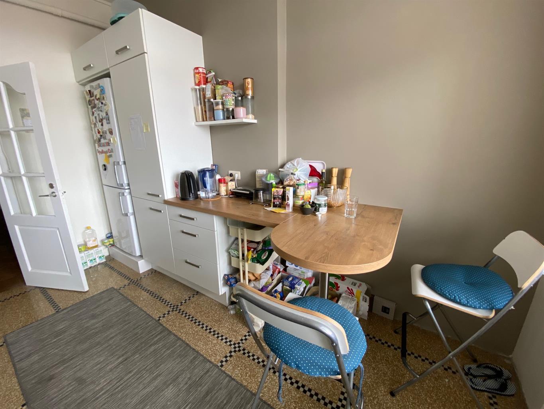 Appartement - Etterbeek - #4357910-7
