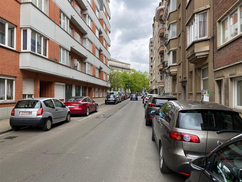 Appartement - Etterbeek - #4357910-18