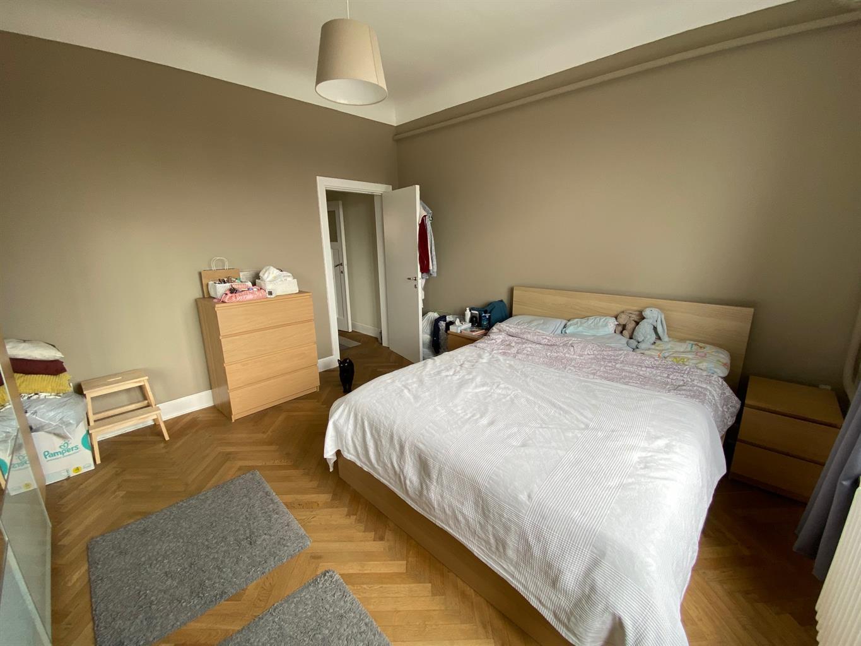 Appartement - Etterbeek - #4357910-10