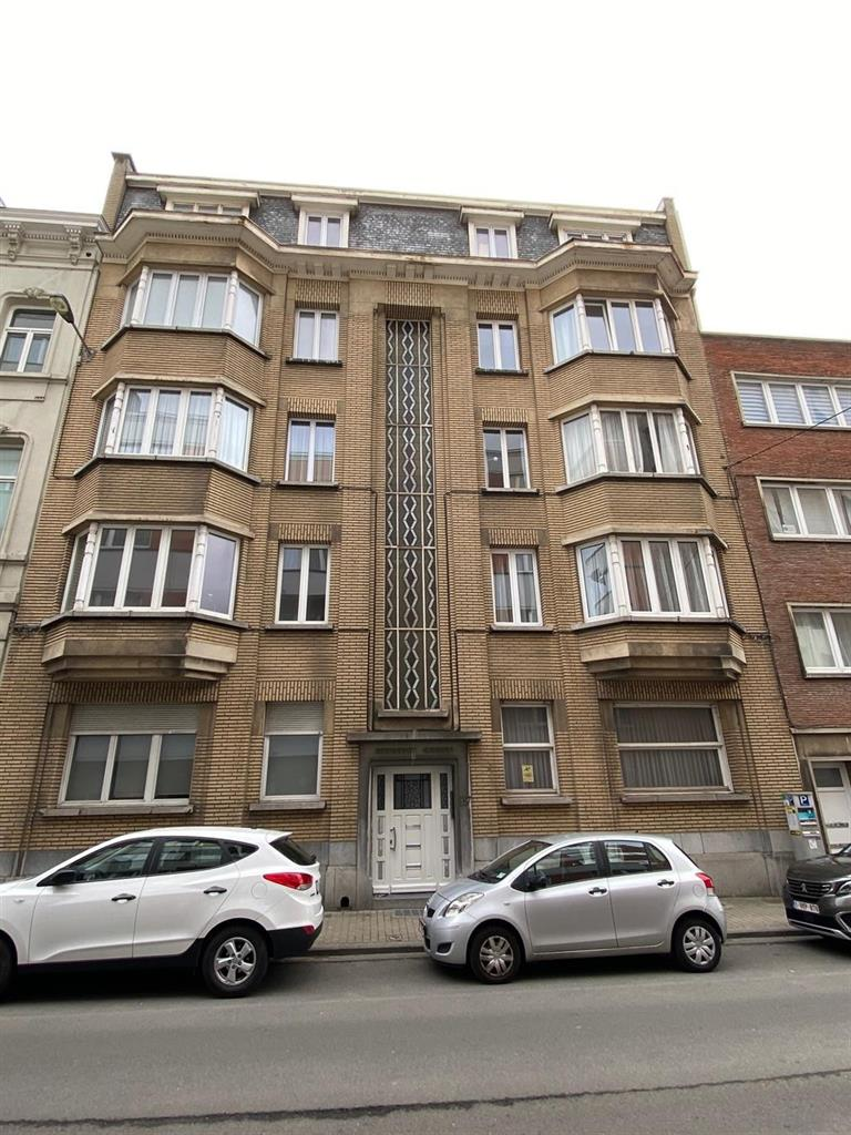 Appartement - Etterbeek - #4357910-20