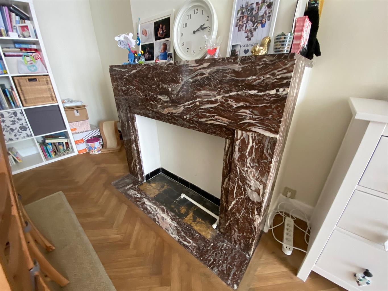 Appartement - Etterbeek - #4357910-2