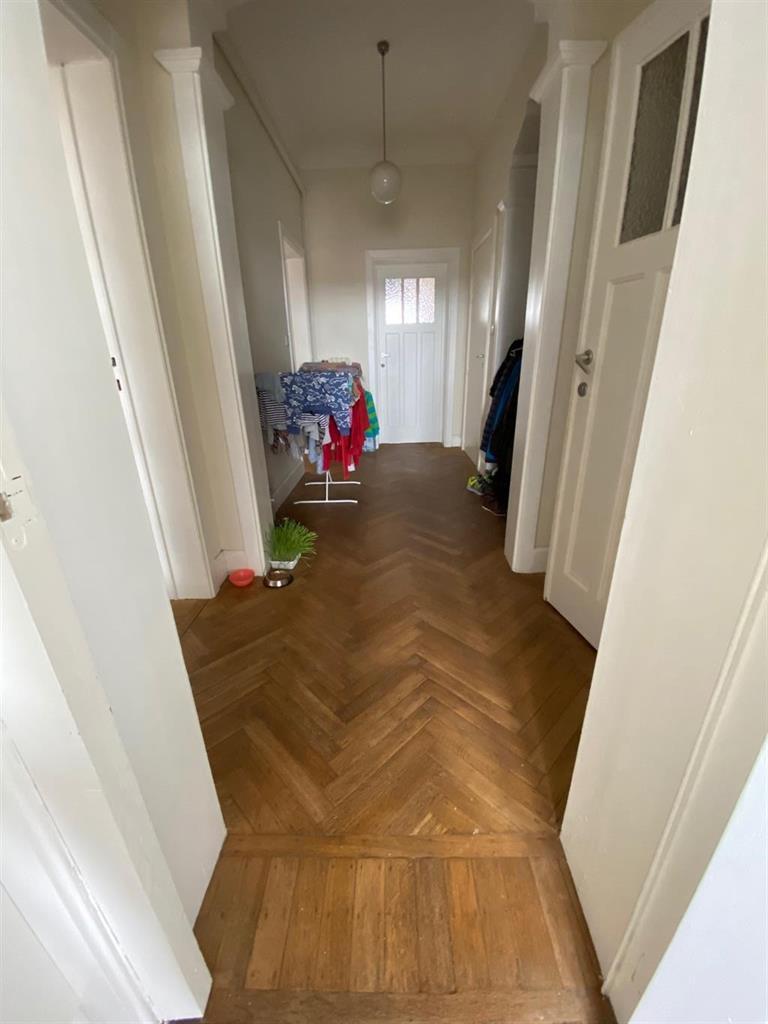 Appartement - Etterbeek - #4357910-4