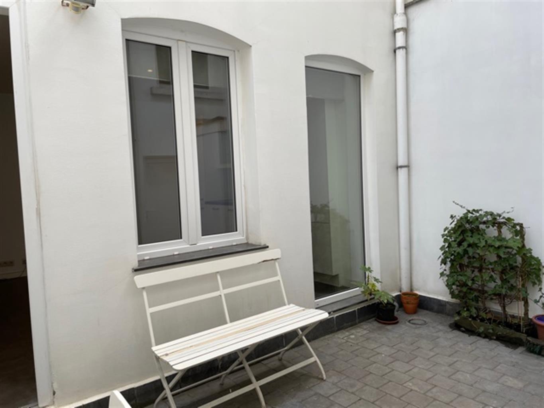 Immeuble à appartements - Ixelles - #4381416-13