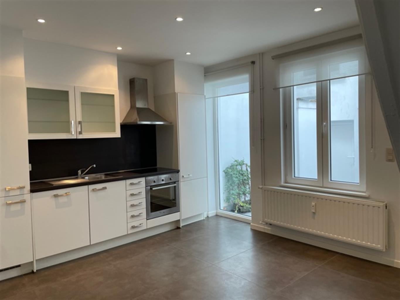 Immeuble à appartements - Ixelles - #4381416-15