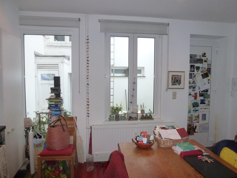 Immeuble à appartements - Ixelles - #4381416-6