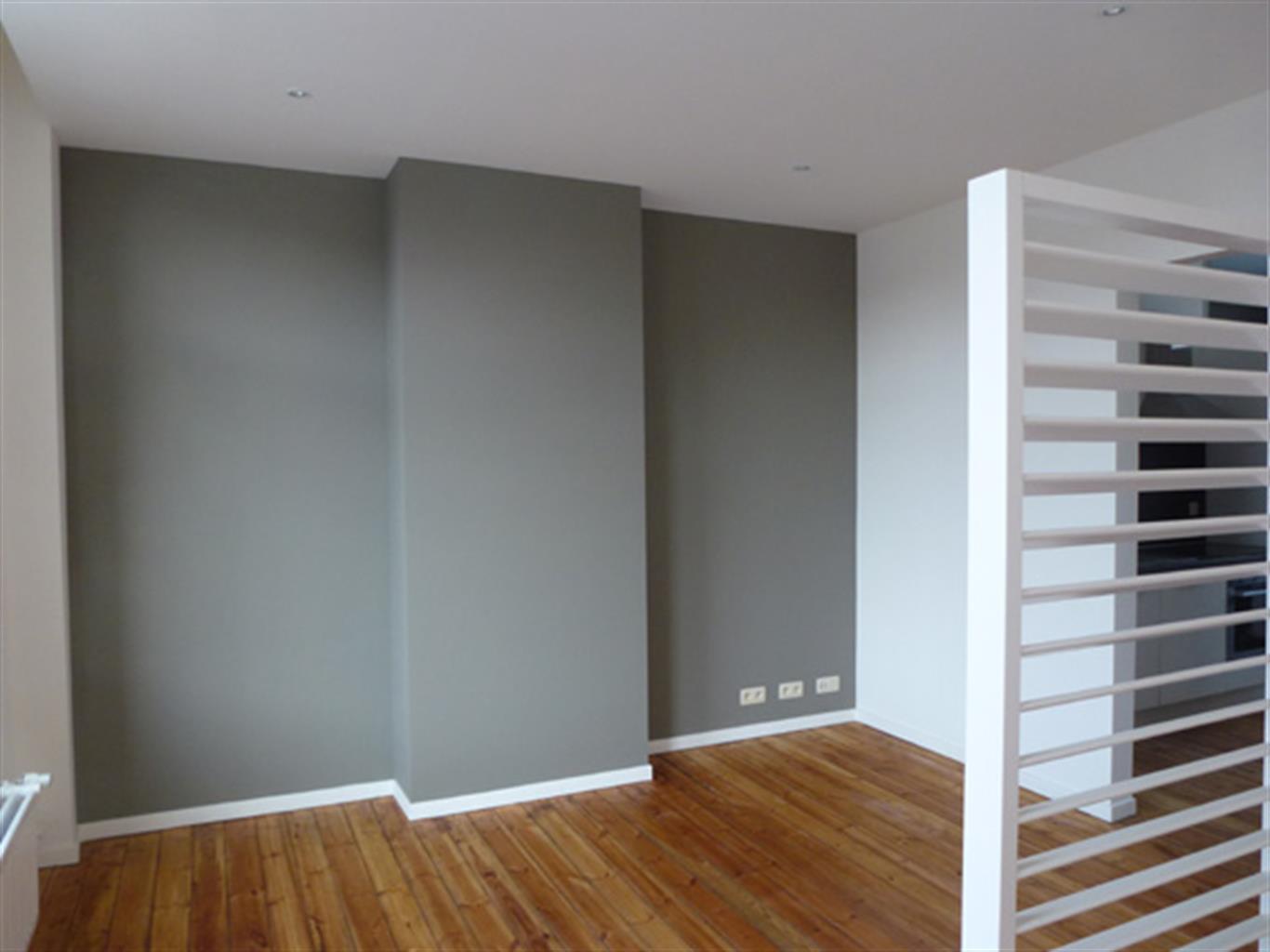 Immeuble à appartements - Ixelles - #4381416-10
