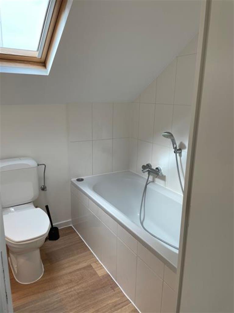 Immeuble à appartements - Ixelles - #4381416-24