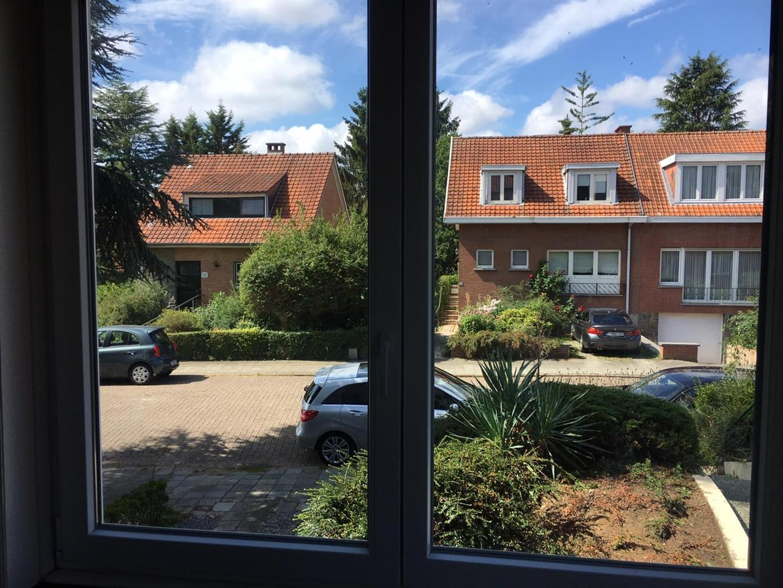 Maison - Woluwe-Saint-Pierre - #4389322-14