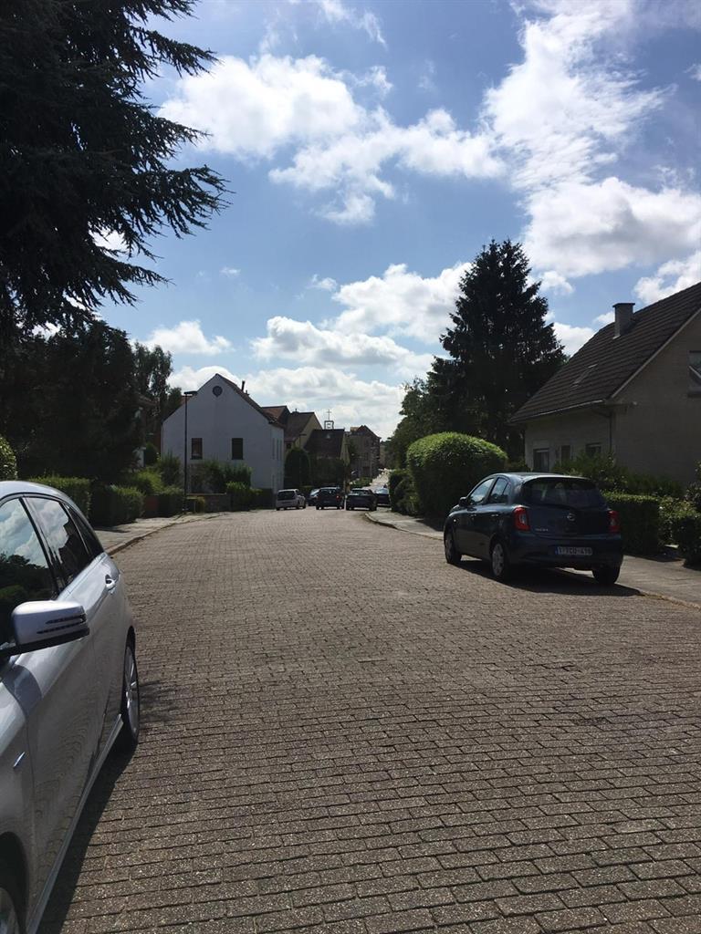 Maison - Woluwe-Saint-Pierre - #4389322-26