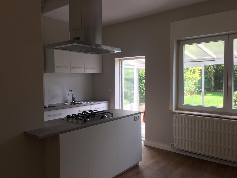 Maison - Woluwe-Saint-Pierre - #4389322-6