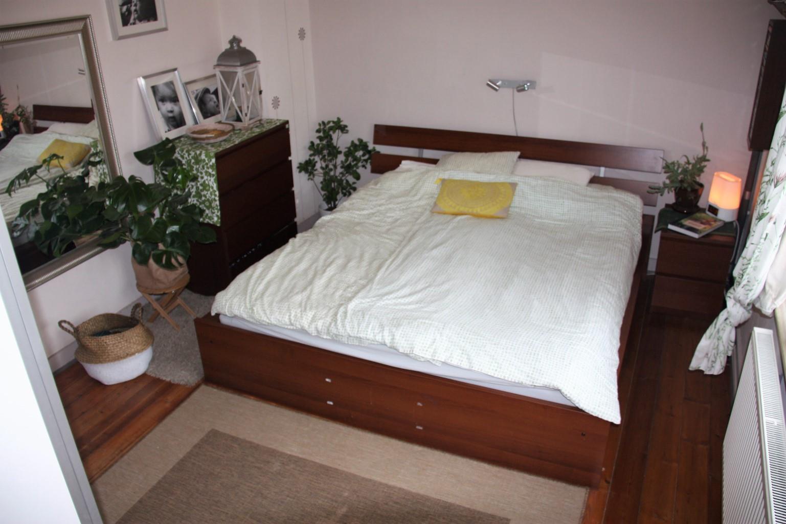 Maison - Auderghem - #4392008-10