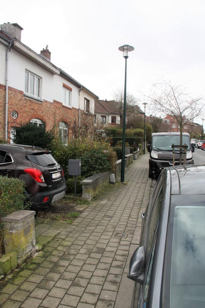 Maison - Auderghem - #4392008-19