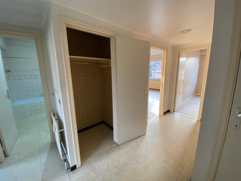 Appartement - Woluwe-Saint-Pierre - #4394939-19