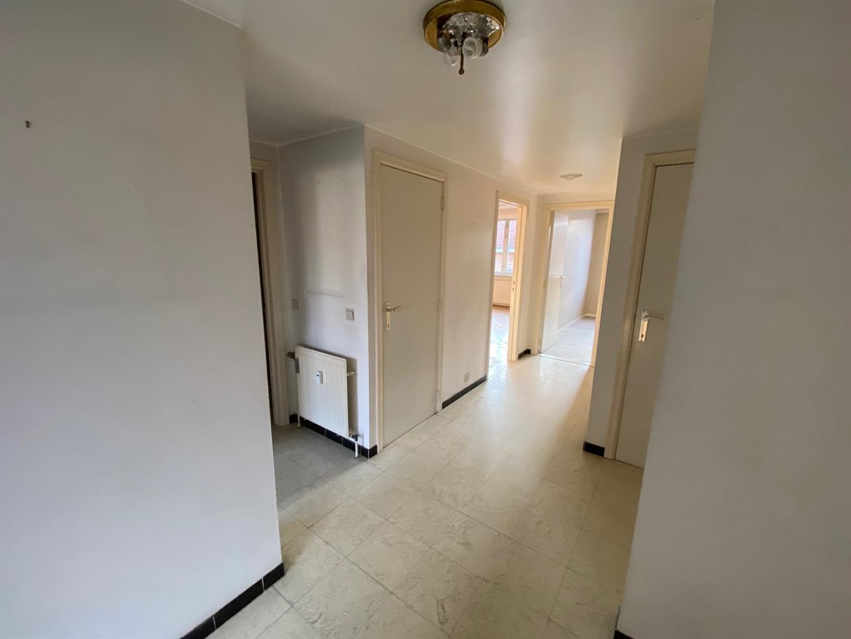 Appartement - Woluwe-Saint-Pierre - #4394939-11
