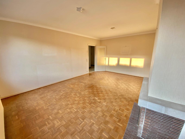 Appartement - Woluwe-Saint-Pierre - #4394939-3