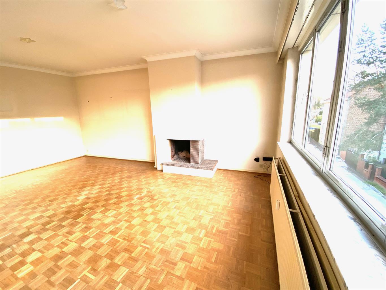Appartement - Woluwe-Saint-Pierre - #4394939-4