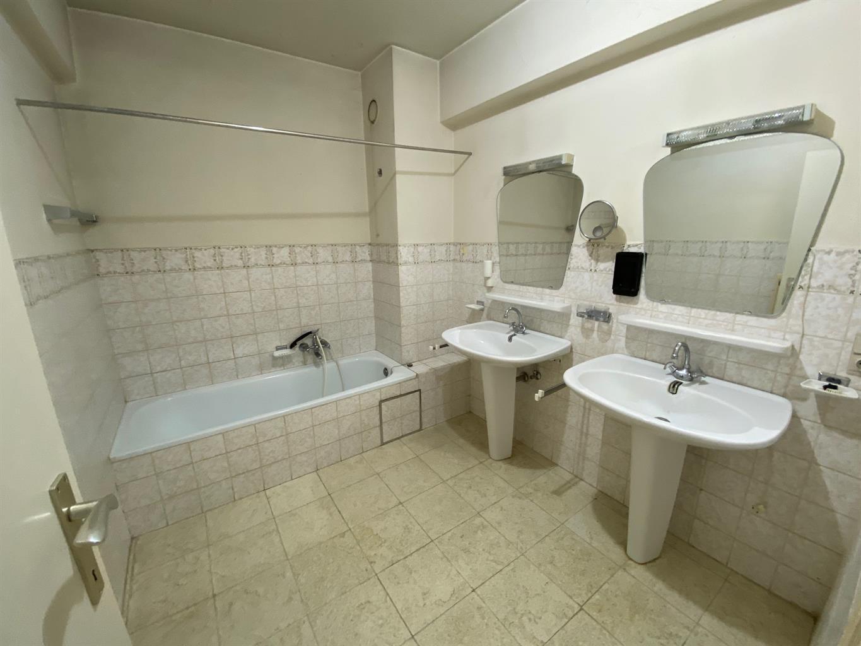 Appartement - Woluwe-Saint-Pierre - #4394939-14