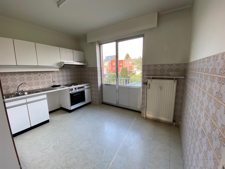Appartement - Woluwe-Saint-Pierre - #4394939-7