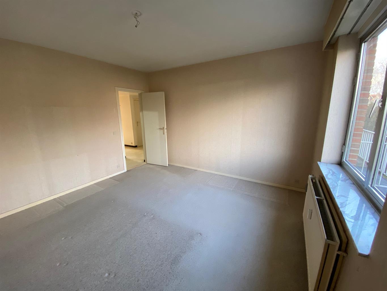 Appartement - Woluwe-Saint-Pierre - #4394939-16