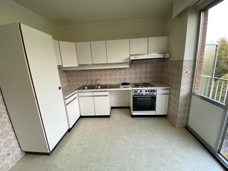 Appartement - Woluwe-Saint-Pierre - #4394939-6