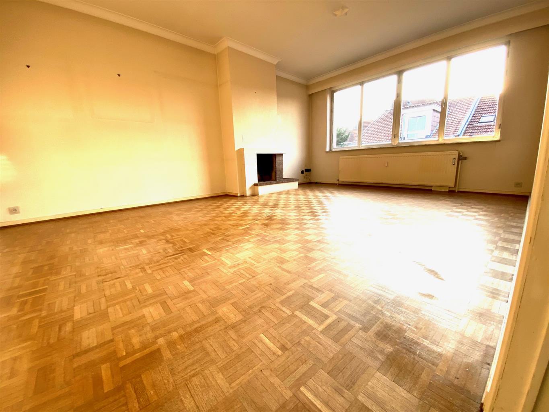 Appartement - Woluwe-Saint-Pierre - #4394939-5
