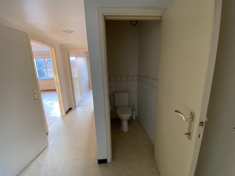 Appartement - Woluwe-Saint-Pierre - #4394939-20