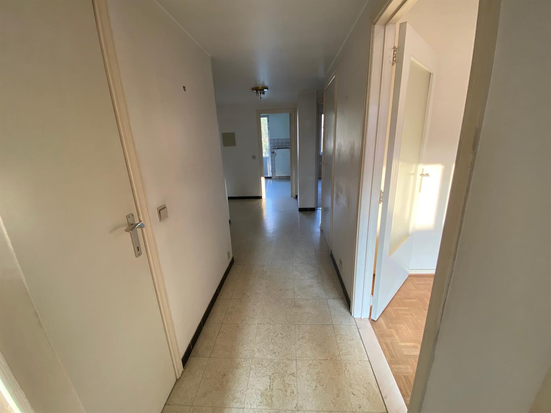 Appartement - Woluwe-Saint-Pierre - #4394939-10