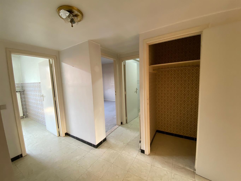 Appartement - Woluwe-Saint-Pierre - #4394939-21