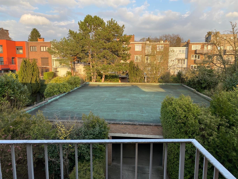 Appartement - Woluwe-Saint-Pierre - #4394939-9