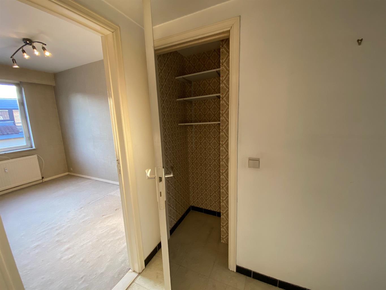 Appartement - Woluwe-Saint-Pierre - #4394939-18