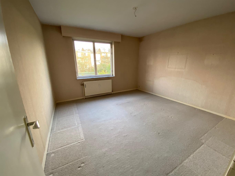 Appartement - Woluwe-Saint-Pierre - #4394939-15